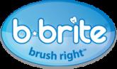 B Brite