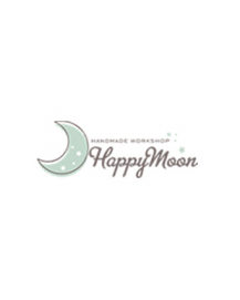 Happy Moon