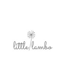 Little Lambo