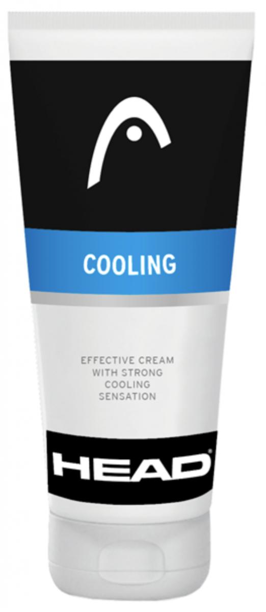 Cooling Cream