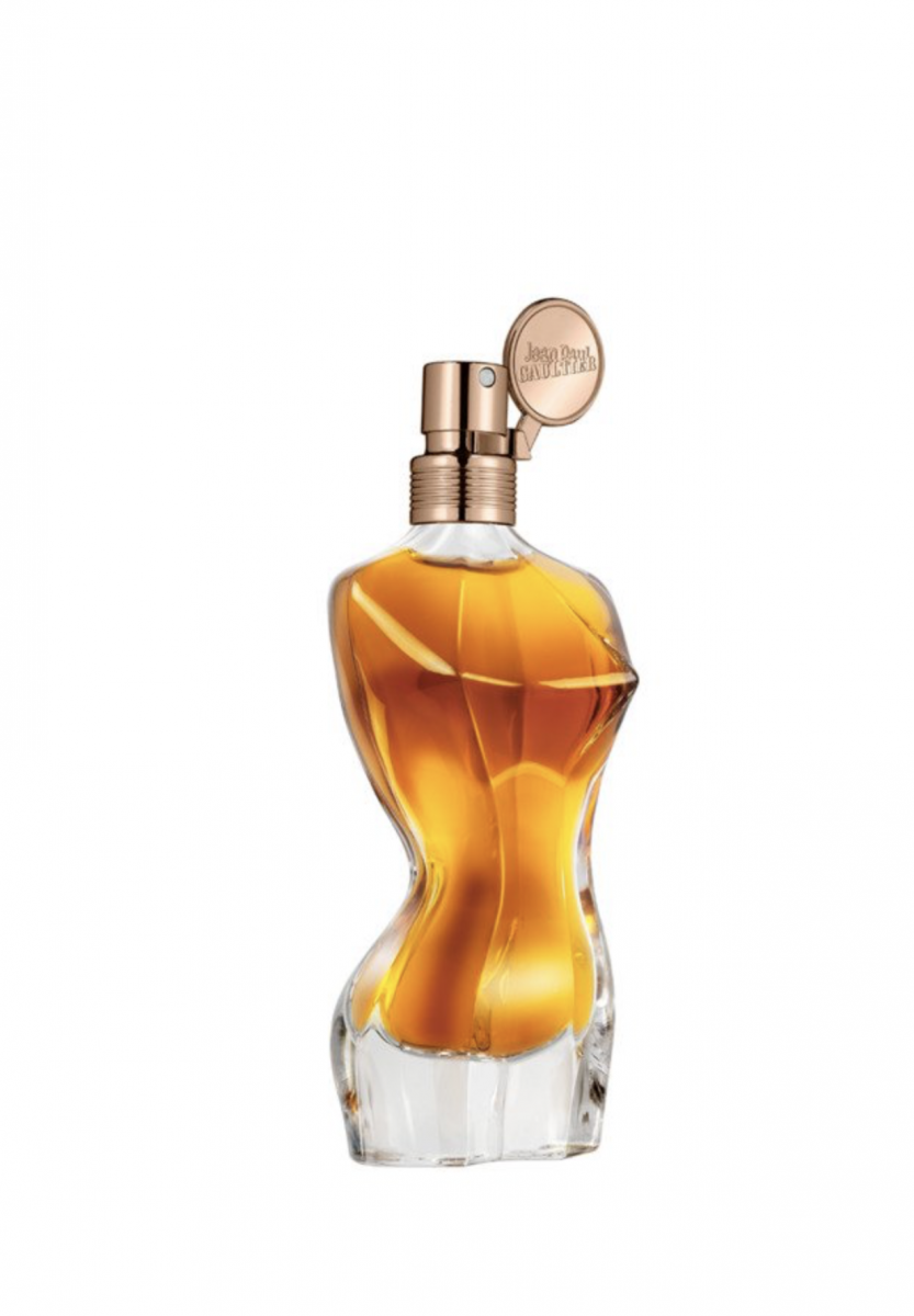 Classic Essence De Parfum