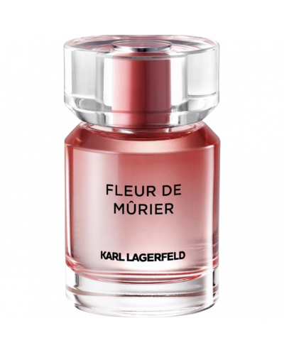 Fleur De Murier Eau De Parfum Spray