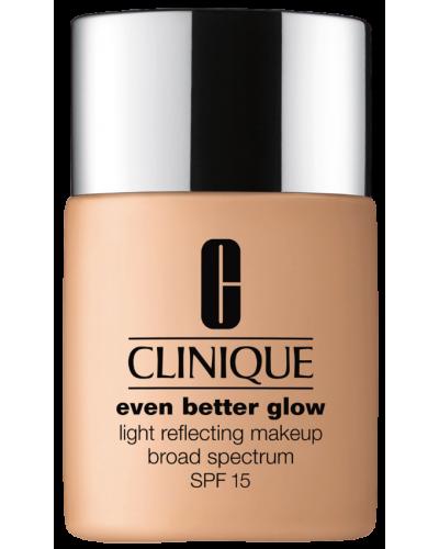 Even Better Glow Makeup Foundation SPF 15 70 Vanil