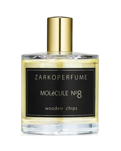 Molécule No8 Wooden Chips Men