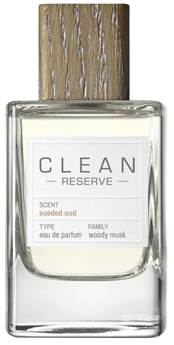Reserve Sueded Oud