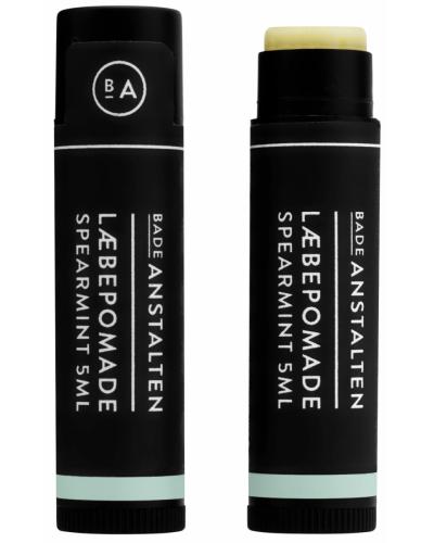 Læbepomade Spearmint