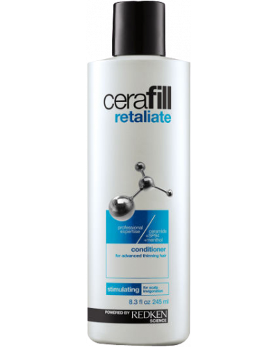 Cerafill Retaliate Conditioner