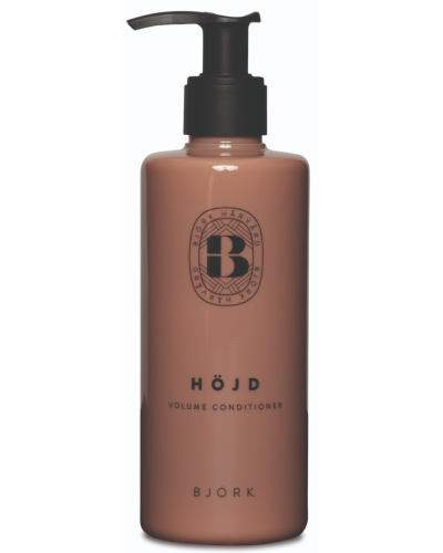 Höjd Volume Conditioner