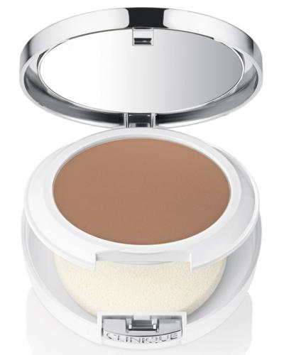 Beyond Perfecting Powder Makeup + Concealer Vanill