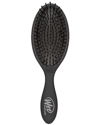 Hårbørste Wet Blow Brush
