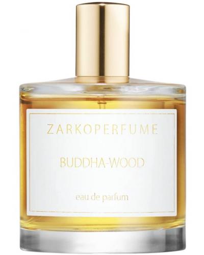 Buddha-Wood Eau de Parfum
