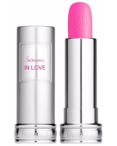 Lipstick Baume In Love 110 Rose Macaron
