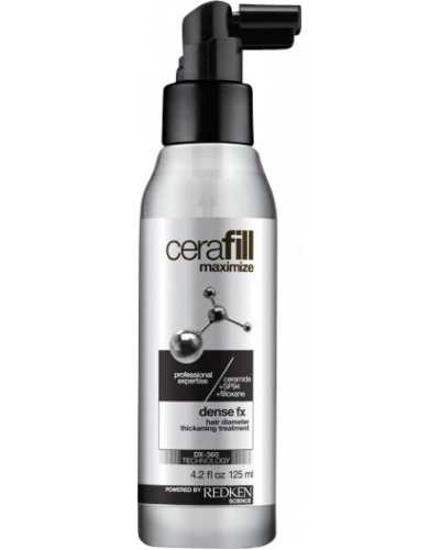 Cerafill Maximize Dense Fx Thickening Treatment