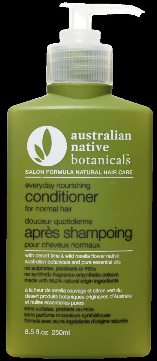 Normal Hair Conditioner