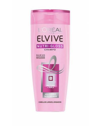 Shampoo Expert Professionnel Brillo
