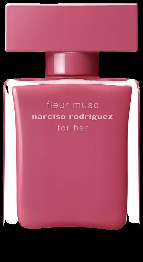 For Her Fleur Musc Eau de Parfum