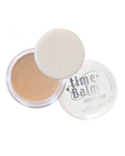 Timebalm Concealer - Medium