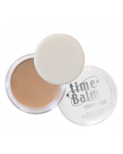 Timebalm Concealer - Medium / Dark
