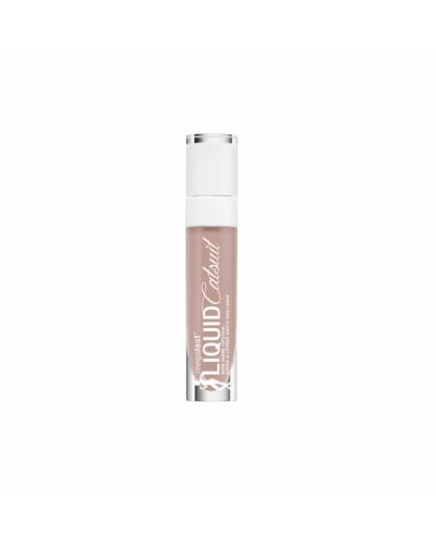 MegaLast Liquid Catsuit High-Shine Lipstick Caught