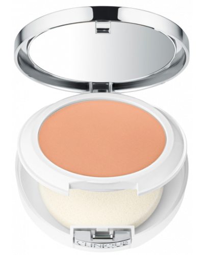 Beyond Perfecting Powder Foundation + Concealer 06