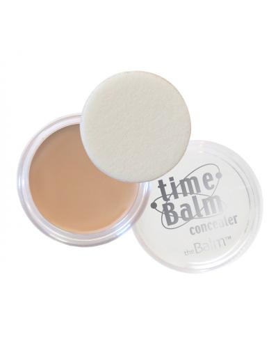 Timebalm Concealer - Mid/medium