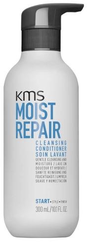 Moist Repair Cleansing Conditioner