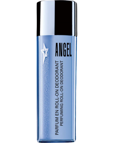 Angel Roll-On Deodorant