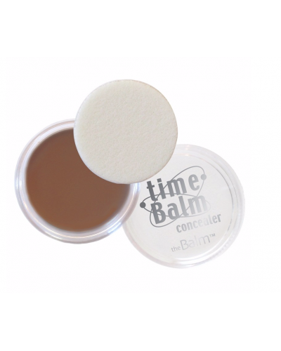 Timebalm Concealer - After Dark