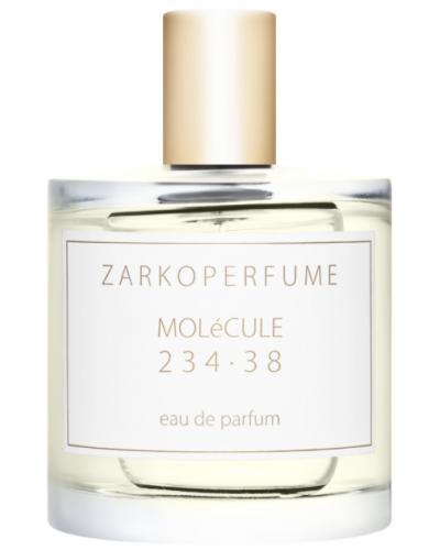 Molécule 234・38 Eau de Parfum