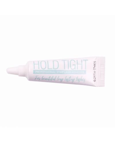Hold Tight Lash Adhesive