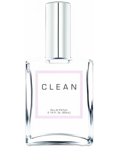Original Eau de Parfum