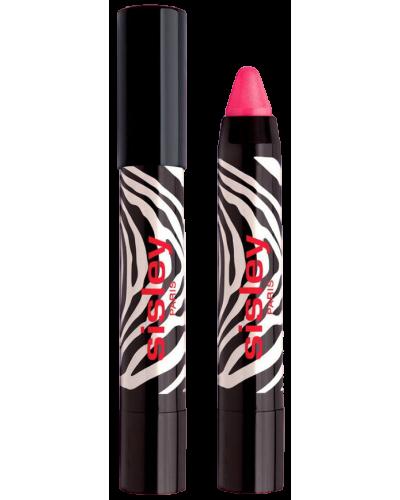 Phyto Lip Twist Læbestift 04 Pinky