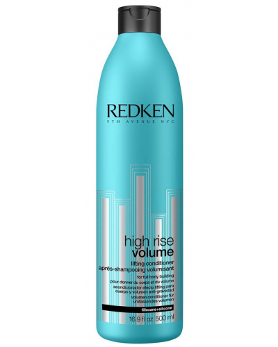 High Rise Lifting Conditioner 500ml
