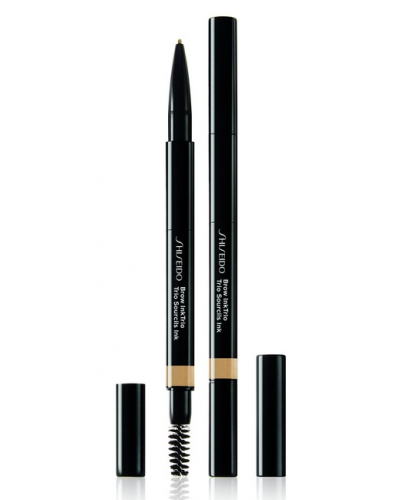 BROW INKTRIO #01-blonde 0,31 gr