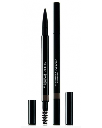 BROW INKTRIO #03-deep brown
