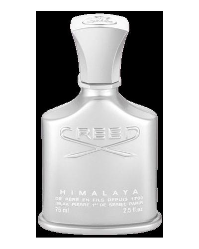 Himalaya Eau de Parfum for Men