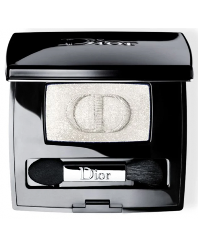 DIORSHOW MONO PROFESSIONAL EYE SHADOW SPECTACULAR EFFECTS & LONG WEAR 006 INFINITY