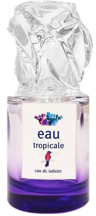 EAU TROPICALE edt vapo 30 ml