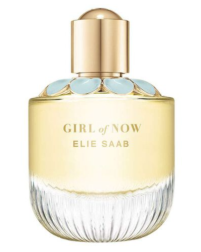 GIRL OF NOW edp vapo 30 ml