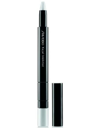 KAJAL INKARTIST #10-kabuki white 0,8 gr