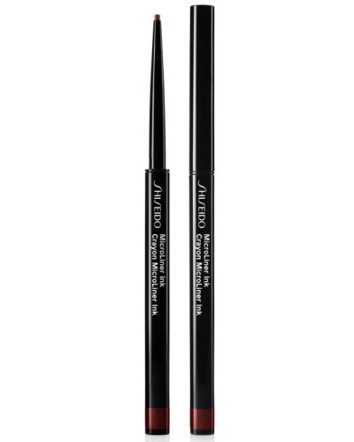 MICROLINER INK #03-plum 0,08 gr