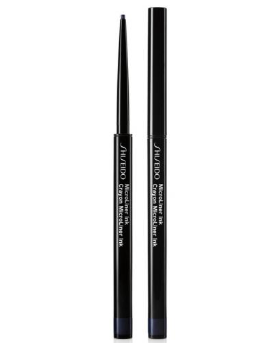 MICROLINER INK #04-navy 0,08 gr