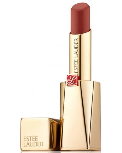PURE COLOR DESIRE rouge excess lipstick #101-let g