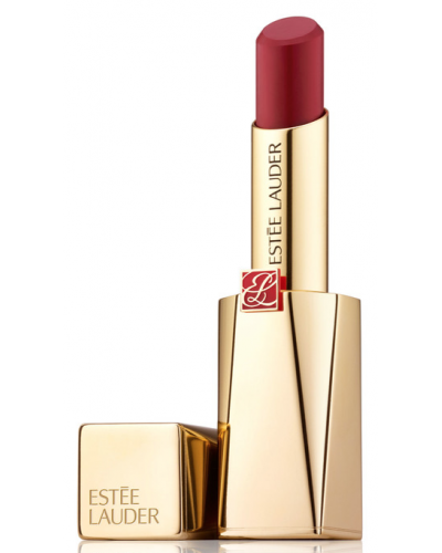PURE COLOR DESIRE rouge excess lipstick #204-sweet