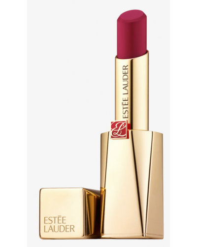 PURE COLOR DESIRE rouge excess lipstick #207-warni