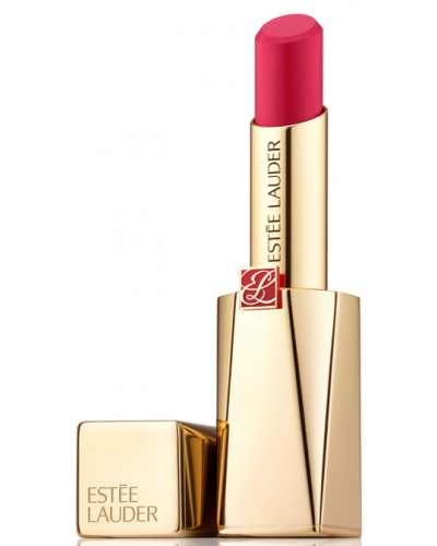 PURE COLOR DESIRE rouge excess lipstick #302-stun