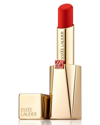 PURE COLOR DESIRE rouge excess lipstick #303-shout