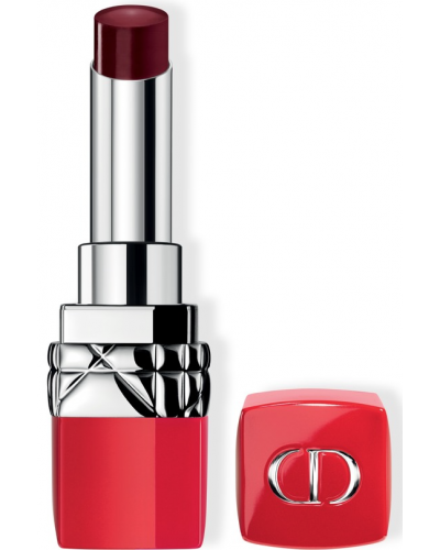 ROUGE DIOR ULTRA ROUGE #883-ultra poison 3 gr