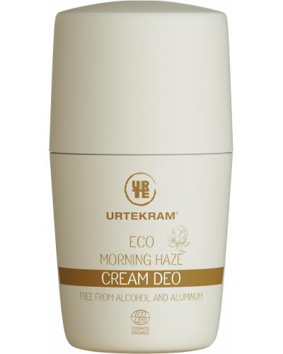Morning Haze Cream Deo Roll On Øko