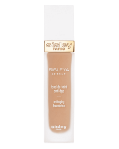 SISLEYA LE TEINT foundation #2B-beige linen 30 ml